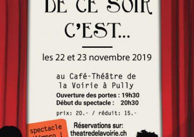 flyer-histoire-de-ce-soir-22-23-novembre-2019